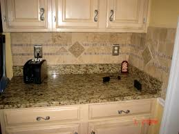 bathroom licious travertine backsplashes kitchen designs choose