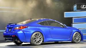 lexus turbo coupe lexus rc f engineer rejects turbo pushes for more grunt from 5 0