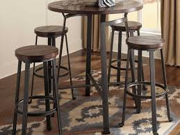 bar stools high resolution bar height dining table counter bar