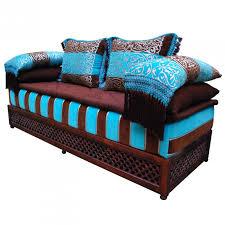 orientalisches sofa orientalische türquasia schöne sofas aequivalere