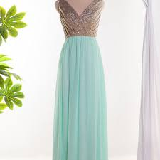 best mint green bridesmaid dresses products on wanelo