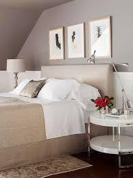 Bedroom Color Schemes - Color schemes for bedroom