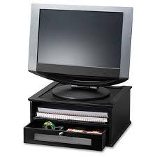 Best Desk Desk Shelf Riser For Computer Home Decorations