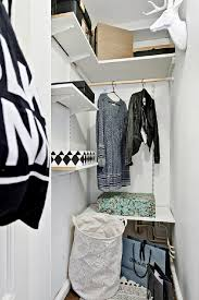 Oneroom by How To Decorate And Organize A One Room Apartment Homesthetics
