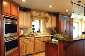 kitchen cabinets rockville md large size of kitchen kitchen floors