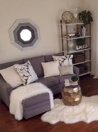 how to decor a small living room ideas how to decorate small living room meliving eae26ecd30d3