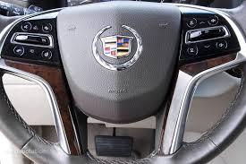 cadillac escalade steering wheel 2015 cadillac escalade review autoevolution