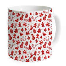 compare prices on creative mug design online shopping buy low