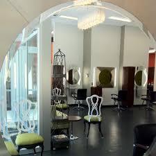 ezelli salon a modern salon in the heart of detroit