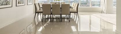 Home Design Store Doral Luxtone Marble U0026 Porcelain Tile Store Miami Fl Us 33166