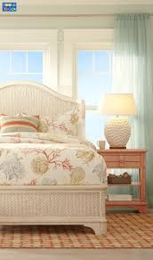 Coastal Bedroom Ideas by 434 Best Seaside Condo Decor Images On Pinterest Seaside Condos