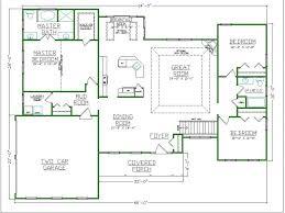luxury master bathroom floor plans master bath floor plans laferida