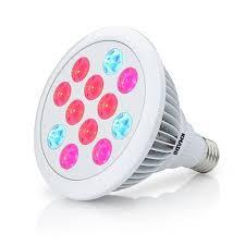 768 best grow lights images on pinterest led grow lights