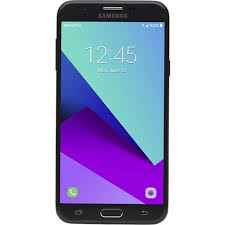 galaxy light metro pcs galaxy j7 prime metropcs phone at talktime store