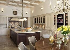 kitchens with islands photo gallery design ideas on inspiration