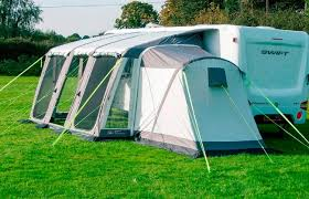 Sunncamp 390 Porch Awning Sunncamp Ultima Air Super Deluxe 390