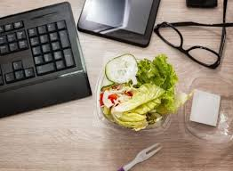 Picture Of Someone Sleeping At Their Desk 20 Weight Loss Tips For Night Shift Workers Eat This Not That