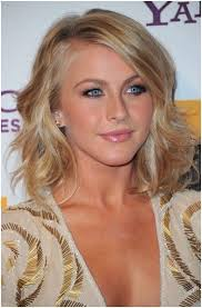 best way to create soft waves in shoulder length hair 23 chic medium hairstyles for wavy hair styles weekly