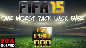 black friday fifa 16 opening fifa 15 black friday