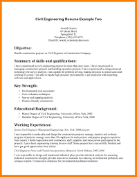 Resume Examples Internship Formal Resume Template Resume Templates And Resume Builder