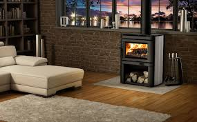 destination 2 3 wood stoves enerzone