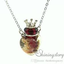 necklaces that hold ashes necklaces for ashes urn necklace uk necklaces to hold ashes