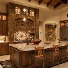 Tuscany Home Decor Sweet Tuscan Kitchen With Lovable Design For Chic Look Tuscan