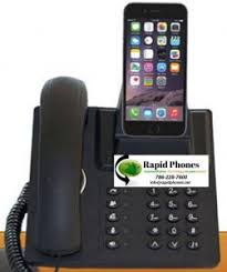 Cell Phone To Desk Phone Rapid Phones U2013 Smartphone Desk Phone