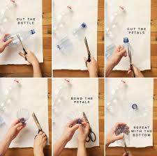 home decoration creative ideas 96 how to make simple home decorations how to make a home