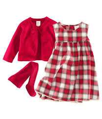 h u0026m kids winter 2013 tops for baby girls size 4 24m stylish eve
