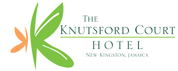 knutsford court hotel