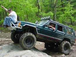 jeep sport green jeep cherokee dr sport wd suv pic jpeg photo shared by duff fans