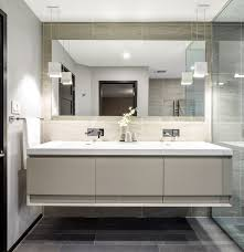 Best DOWNSVIEW KITCHENS BRAND SPOTLIGHT Images On Pinterest - Bathroom design ottawa