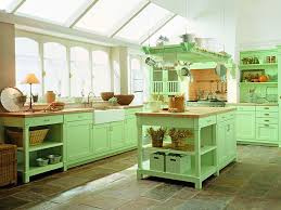 L Shaped Country Kitchen Designs by Country Kitchen With Wood Counters U0026 European Cabinets Zillow