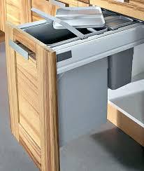 element bas de cuisine avec plan de travail meuble bas de cuisine avec plan de travail meuble bas de cuisine