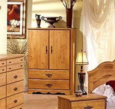 Buy Bedroom Dresser South Shore Wardrobe Closet Armoire Bedroom