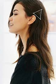 hair accessories for best hair accessories for free spirited summer dos thefashionspot