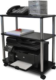 best 25 portable computer desk ideas on pinterest portable