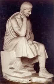 epicureanism bibliography quotations resources notes links