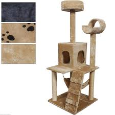 Cat Furniture 52