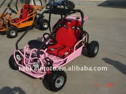 children christmas gifts 90cc mini buggy with ce tkg90 a buy