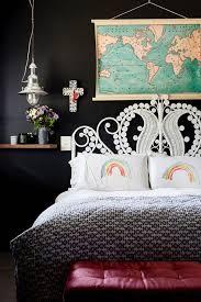 2258 best bedrooms images on pinterest