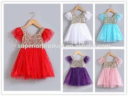 pink boutique dresses children birthday dress designs light pink boutique