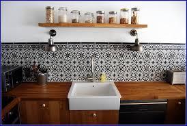 carrelage cuisine ancien carrelage ancien cuisine cuisine carrelage ancien cuisine avec