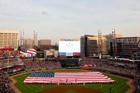 Steal Your Face Flag Cashman Flag Flap Shows Reporter U0027s Out In Left Field Boston Herald