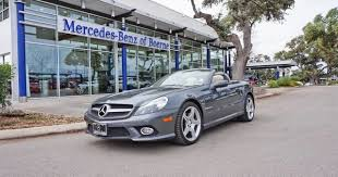 san antonio mercedes used mercedes sl class for sale in san antonio tx edmunds
