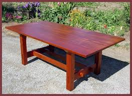 Best Big Ol Dining Room Table Images On Pinterest Dining Room - Mahogany kitchen table