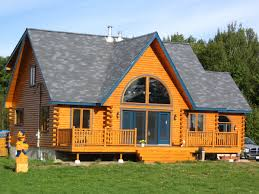 amazing small cabin with garage plans using single car garages