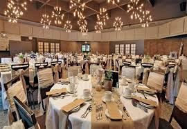 affordable wedding venues in michigan freedom hill wedding venue tbrb info