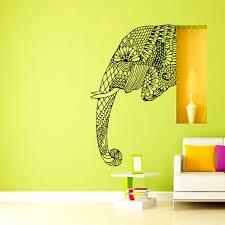 Hindu Bedroom Decor Jacquelinegaray Com